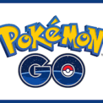 Accounting and Business Strategy to learn from Pokemon GO